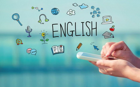 IELTS Reading Resources