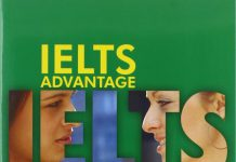 Exam Essentials: IELTS Practice Tests 1 -2 | Cô Quỳnh IELTS
